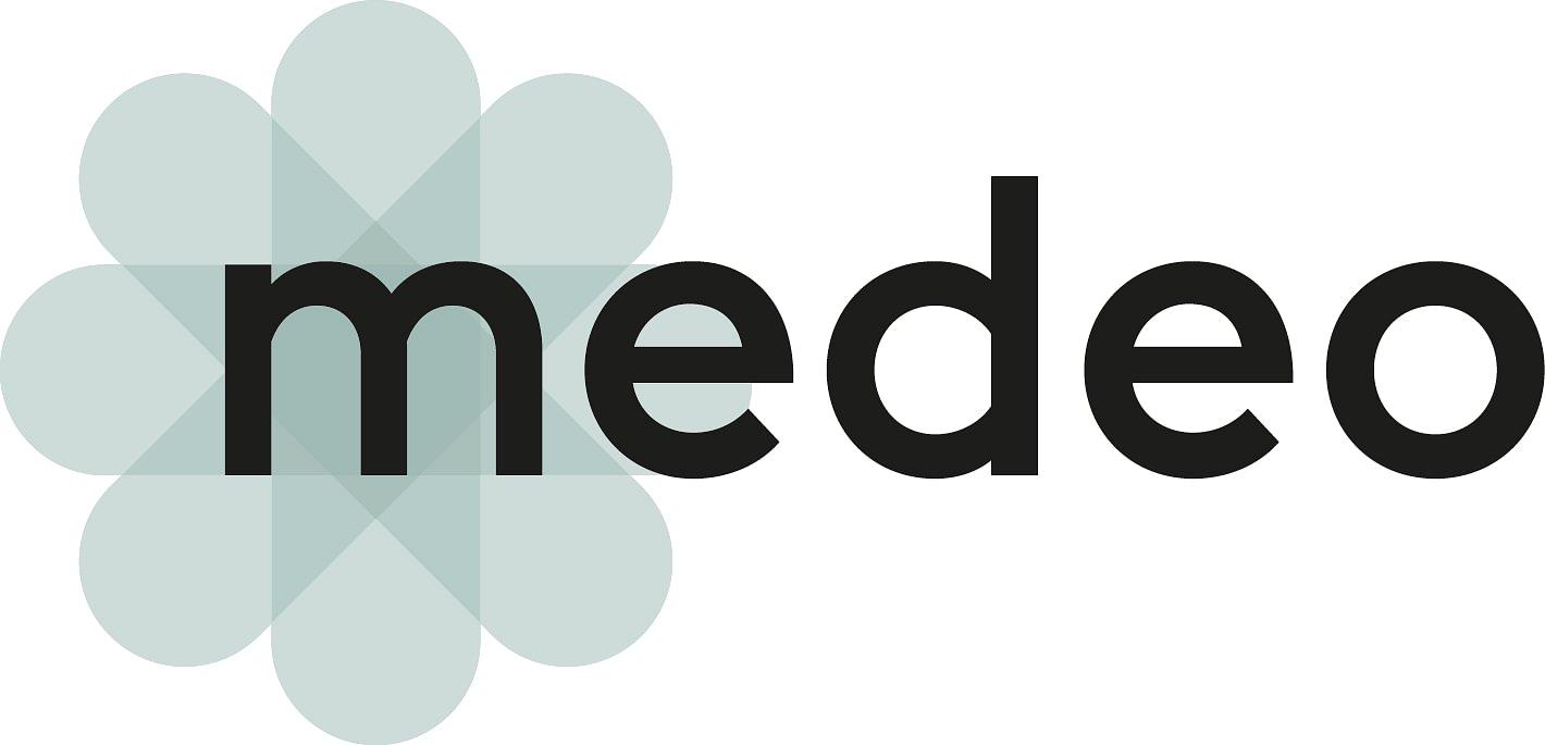 Medeo Cabinet médical