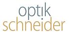 Optik Schneider AG
