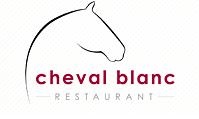 Restaurant du Cheval Blanc