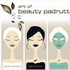Art of Beauty Padrutt