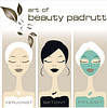 Art of Beauty Padrutt logo