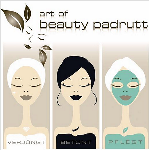 Art of Beauty Padrutt