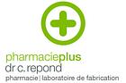 Pharmacieplus Dr C. Repond