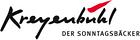 Bäckerei-Konditorei Josef Kreyenbühl