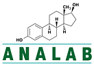 Analab SA