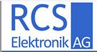 RCS-Elektronik AG