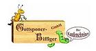 Gottsponer-Biffiger GmbH