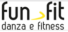 Fun Fit logo