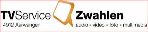 TV Service Zwahlen