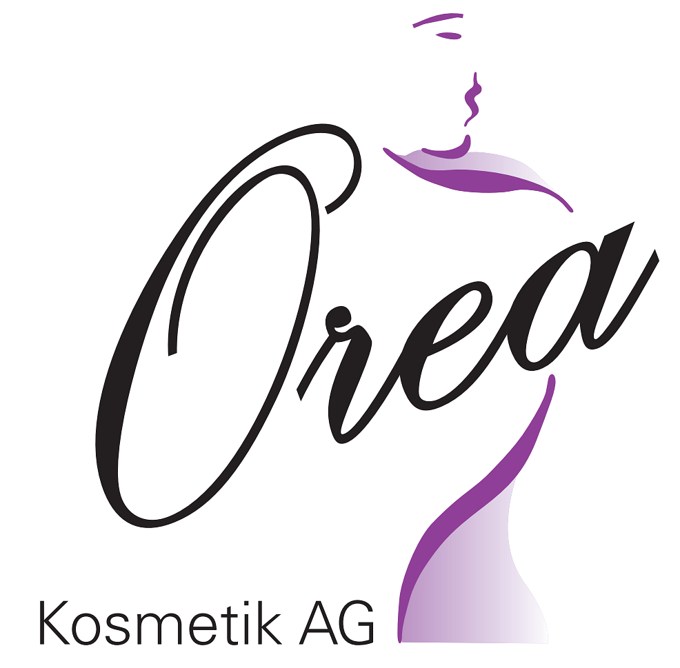 Orea Kosmetik AG - Medical Beauty and Hair
