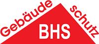 BHS Gebäudeschutz GmbH