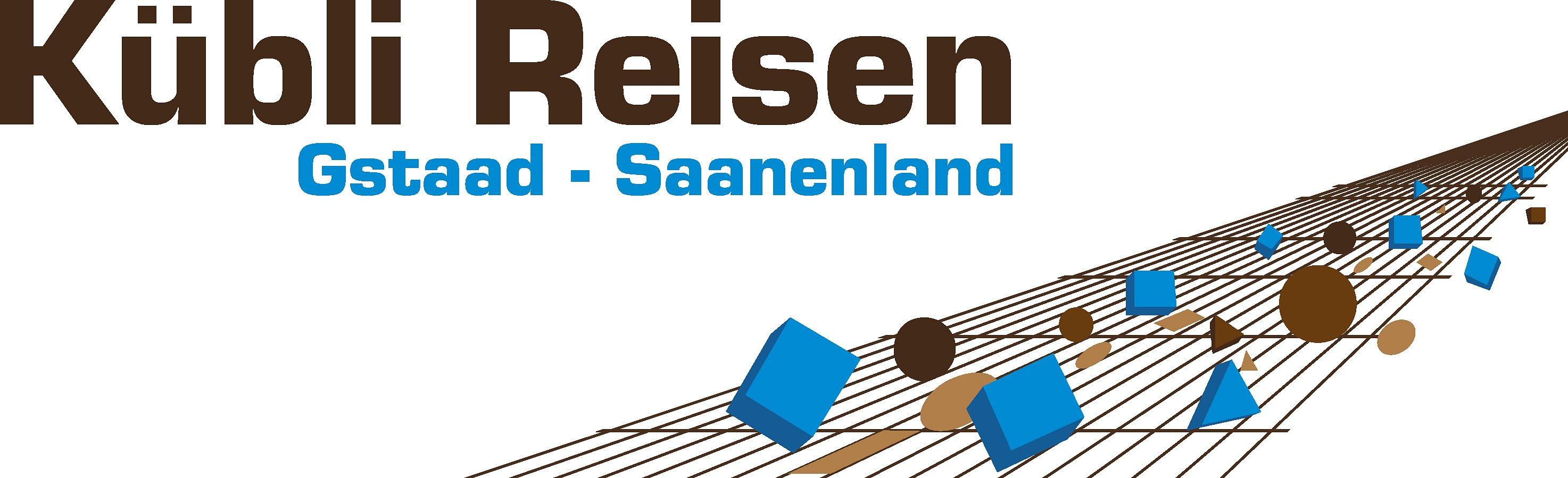 Kübli Reisen AG