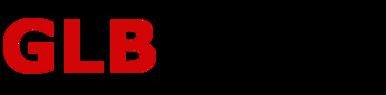 GLB Sarganserland