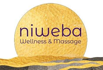 niweba Wellness & Massagen