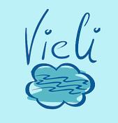Vieli & Co. Onlineshop