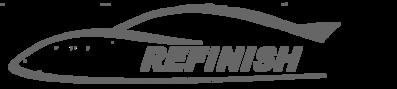 Auto Refinish GmbH