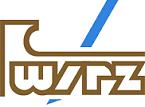 Gebr. Wirz Fritz & Ueli AG