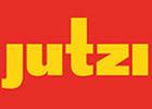 Jutzi Daniel AG