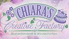 Chiara's Creative Factory