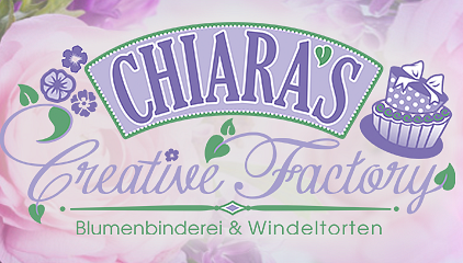 Chiara's Creative Factory