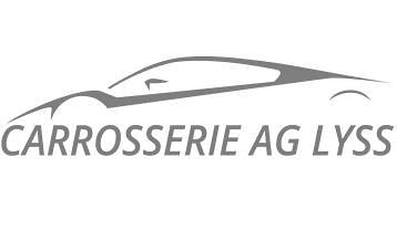 Carrosserie AG Lyss