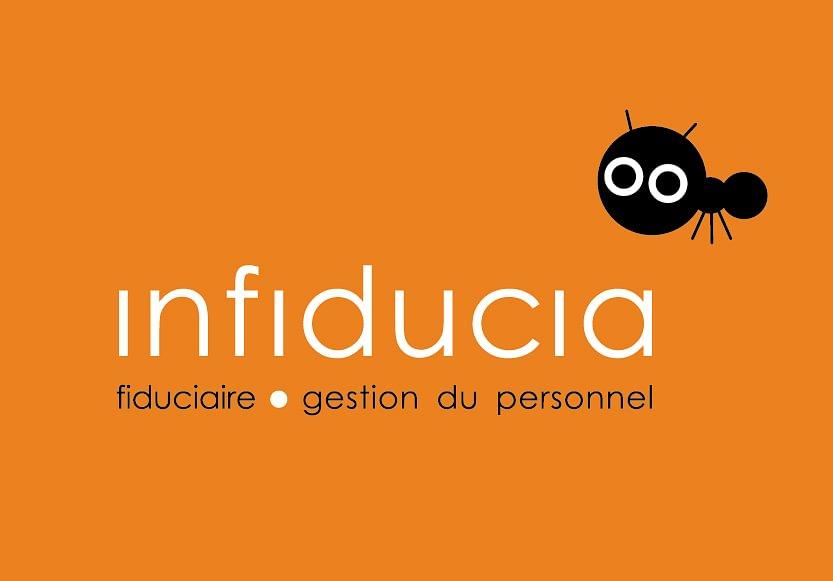 Infiducia, Fiduciaire & Gestion du personnel, Antonio Bollino