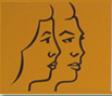 Institut de beauté Elle & Lui