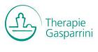 Therapie Gasparrini