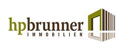 HP Brunner Immobilien