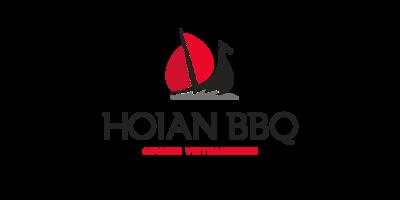 Restaurant HOIAN BBQ