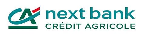 Crédit Agricole next bank (Suisse) SA