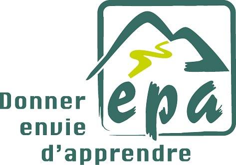 ÉPA - école spécialisée et internat