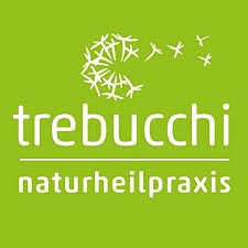 Naturheilpraxis Trebucchi