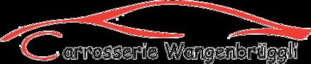 Carrosserie Wangenbrüggli AG