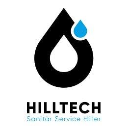 Hilltech Sanitär Hiller
