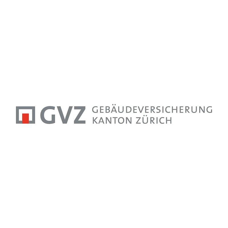 GVZ Gebäudeversicherung Kanton Zürich