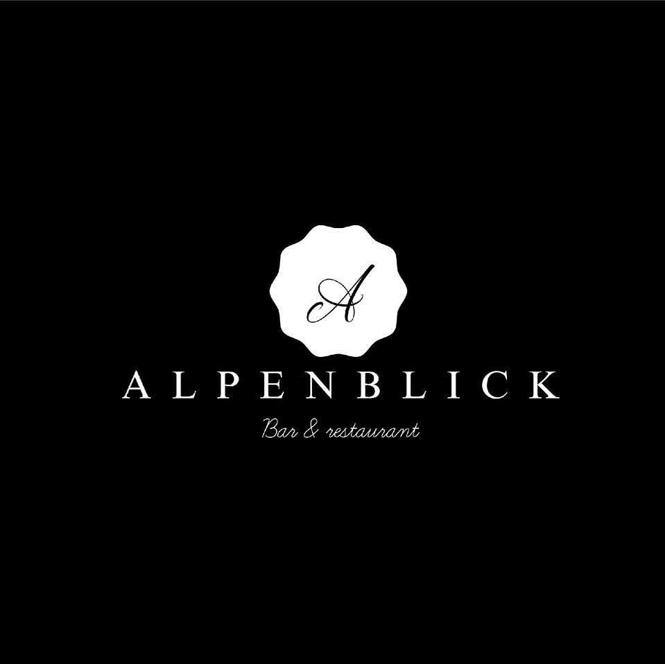 Alpenblick Bar & Restaurant