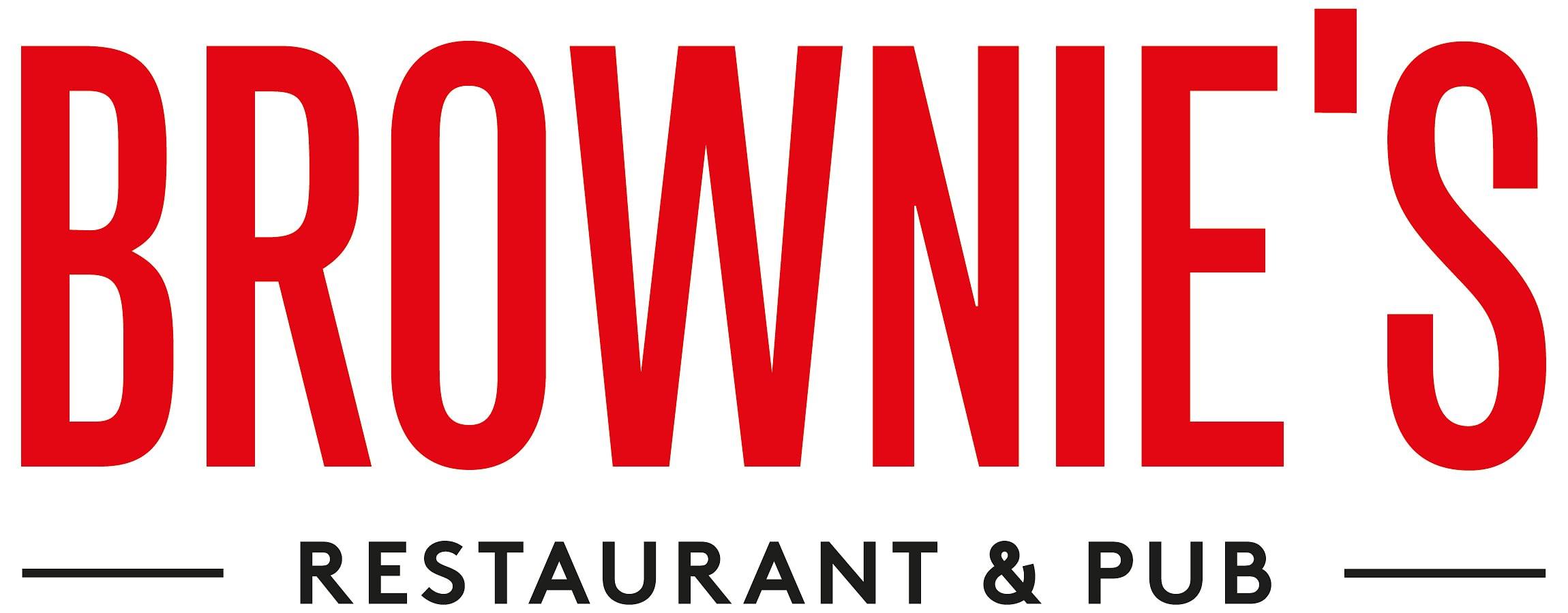 Brownie's Restaurant & Pub