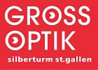 Gross Optik AG