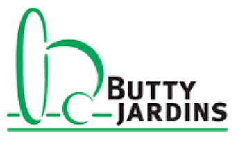 BUTTY JARDINS Sàrl