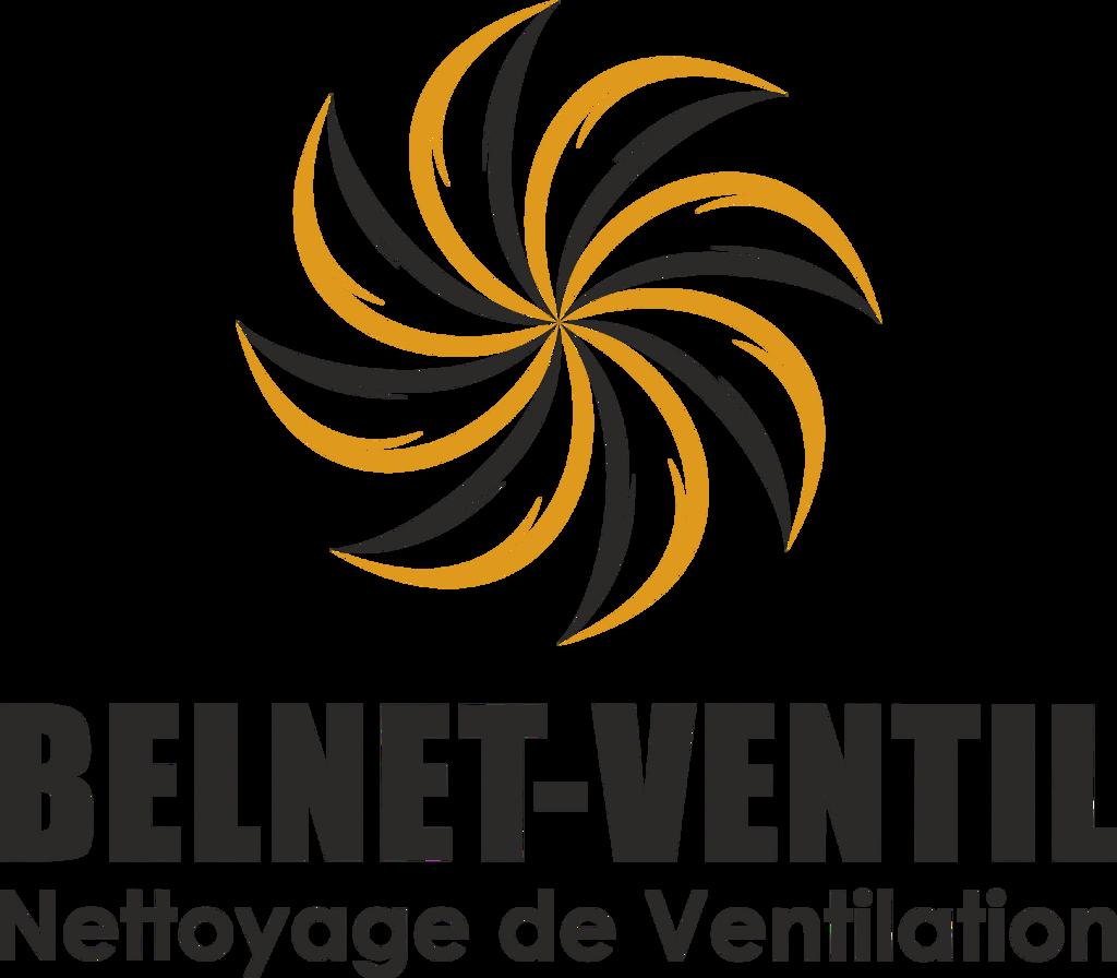 Belnet-ventil