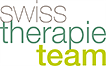 swiss therapieteam ag logo
