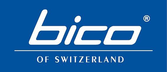BICO Matratzen & Bettwaren Hilding Anders Switzerland AG