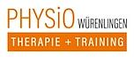 Physio Würenlingen AG