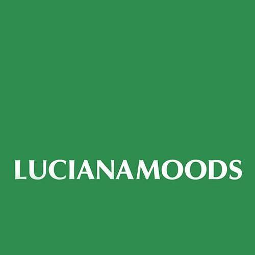 Lucianamoods