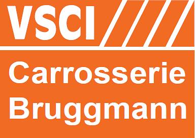Carrosserie Bruggmann