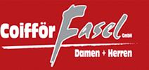 Coifför Fasel GmbH