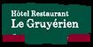Hotel Restaurant Gruyérien