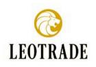 LEOTRADE AG