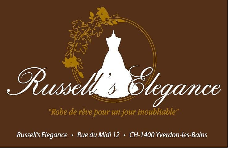 Russell's Elegance
